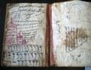 """Neues Akademie-Vorhaben: """"Bibliotheca Arabica"""" soll Geschichtsschreibung arabischer Literatur erneuern"""