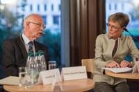 Akademie-Forum zum Nachhören und Fotorückblick