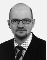 Akademie-Mitglied Daniel Huster erhält internationalen Preis für Forschungen in der Biophysik