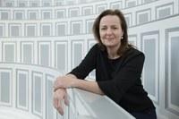"""Akademie-Mitglied Heike Kielstein wird zur Professorin des Jahres in Deutschland im Fach """"Medizin/Naturwissenschaften"""" gewählt"""