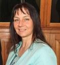 Akademie-Mitglied Prof. Annette Beck-Sickinger in DFG-Senat gewählt