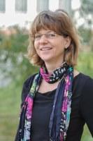 Raps statt Soja: Akademie-Mitglied Prof. Gabriele Stangl forscht an der Ernährung der Zukunft