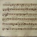 Akademie untersucht Mendelssohn-Chorstimmen / Ausstellung in Berlin