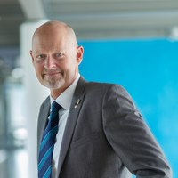 Akademiemitglied Hansson zu Vizepräsident der Max-Planck-Gesellschaft gewählt