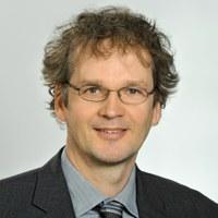 Anna Krüger Preis für Akademiemitglied Martin Mulsow