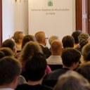 »Unklug Sparen?« – Akademie-Forum zur aktuellen Wissenschaftsentwicklung
