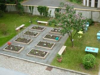 Ahd Garten 3