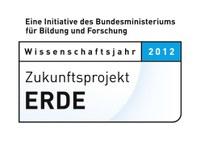 BMBF Wissenschaftsjahr 2012