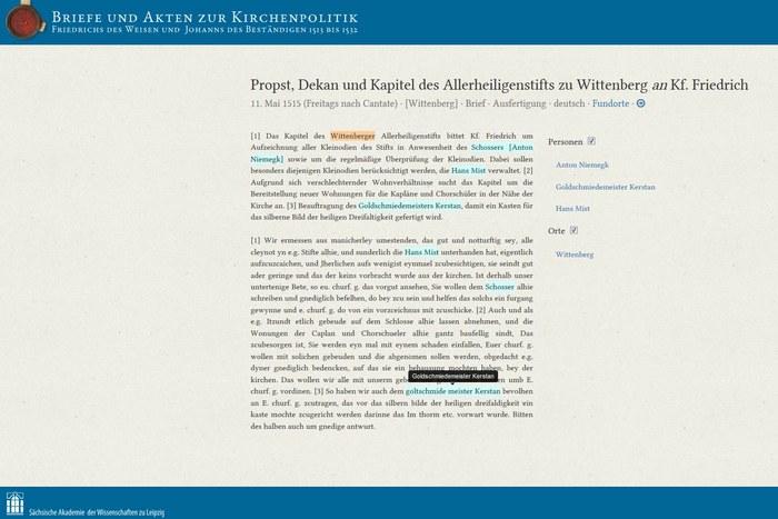 http://friedrich-und-johann.de/letters/view/1262