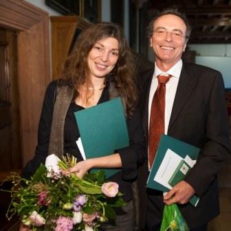 Frühjahrssitzung 2012, Bild 11