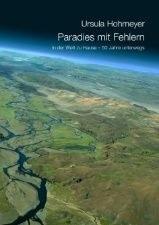 Hohmeyer, Paradies mit Fehlern