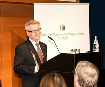 Öffentliche Herbstsitzung 2019, Bild 2