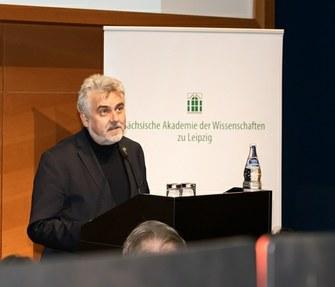Öffentliche Herbstsitzung 2019, Bild 9