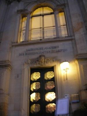 Lange Nacht der Wissenschaften 2012, Bild 15