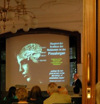 Lange Nacht der Wissenschaften 2012, Bild 7