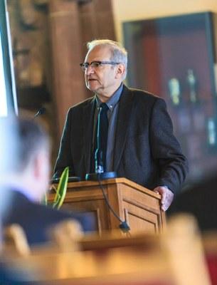 Leipziger Wissenschaftspreis 2013 Bild 9