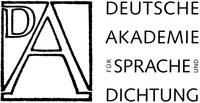Logo Akademie Darmstadt