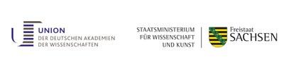 Logos Union SMWK