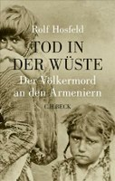 Rolf_Hosfeld_Tod in der Wüste