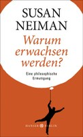 Cover_Susan_Neiman