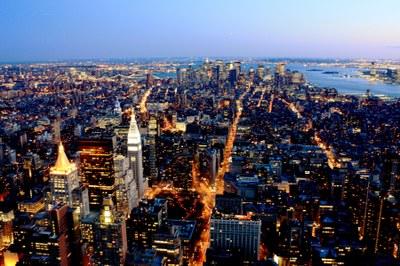 multiple secularities: bg new york2