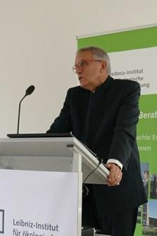 Kolloquium Mannsfeld 2019, Bild 3