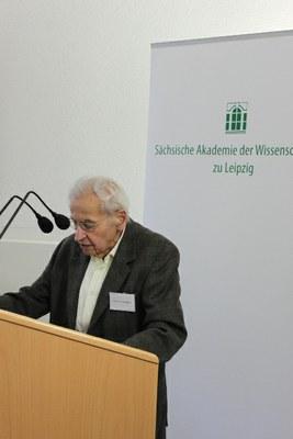 Sächsisch-magdeburgisches Recht in Polen, Buchpräsentation in Magdeburg, Bild 5