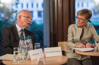 Akademie-Forum 23.9.2015, Bild 7