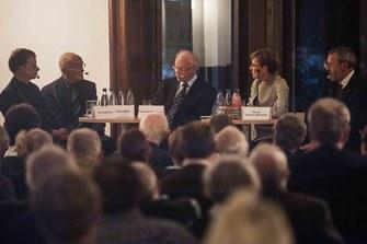 Akademie-Forum 23.9.2015, Bild 8