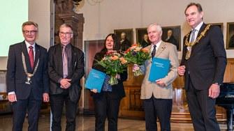 Wissenschaftspreis_2019 (6).jpg