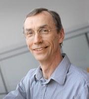 Breakthrough Prize für Akademie-Mitglied Svante Pääbo