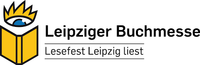 Buchmesse Leipzig wurde abgesagt