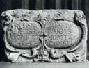 Buchvorstellung: Die Inschriften der Stadt Magdeburg