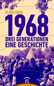 Claus_Koch_1968_Cover.jpg