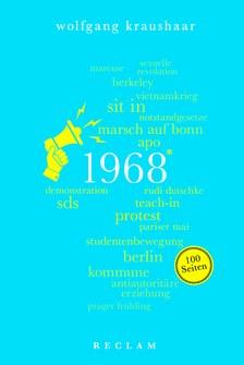Cover 1968 Kraushaar.tif