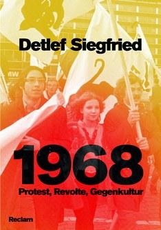 Cover 1968 Siegfried.tif