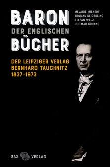 Cover_Tauchnitz.jpg
