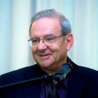 Dan Diner mit dem Leipziger Wissenschaftspreis 2013 ausgezeichnet – Rückblick