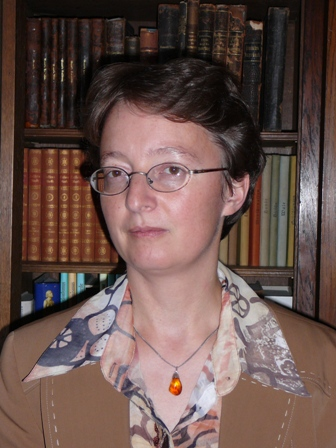 Image of the author taken from http://www.saw-leipzig.de/aktuelles/denkstroeme/annegret-rosenmueller