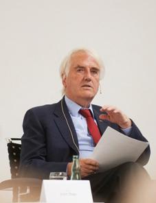 Image of the author taken from http://www.saw-leipzig.de/aktuelles/denkstroeme/erich-thies