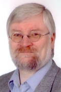Image of the author taken from http://www.saw-leipzig.de/aktuelles/denkstroeme/klaus-vom-orde