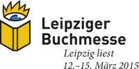 Die Akademie auf der Leipziger Buchmesse