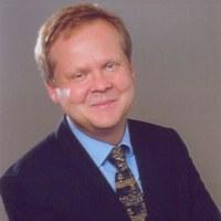 Dr. Christian Winter ist neuer Generalsekretär der Sächsischen Akademie der Wissenschaften zu Leipzig