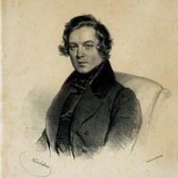 Edition der Briefe Robert und Clara Schumanns – Akademie-Kolloquium am 25. Januar 2013