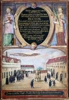 ACHTUNG ABSAGE: Ehrenkolloquium für Akademie-Mitglied Prof. Olaf Werner