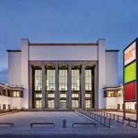 Ein neuer deutscher Bildungsrat? – Veranstaltungsrückblick
