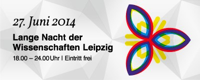 2014-06-27_Lange Nacht