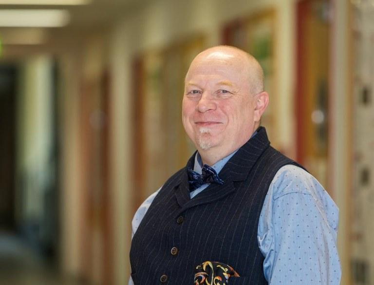 Forschungsgruppe um Akademie-Mitglied Prof. Josef A. Käs gelingt Durchbruch in Forschung zur Verbreitung von Krebszellen