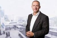 Instrumente aus heimischem Holz: Forschungsteam um SAW-Mitglied André Wagenführ entwickelt neues Verfahren