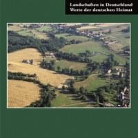 """Fünftes Werkstattgespräch des Wissenschaftlichen Beirats der Reihe """"Landschaften in Deutschland – Werte der deutschen Heimat"""" – Mittwoch, 10. Oktober 2012, Leibniz-Institut für Länderkunde"""